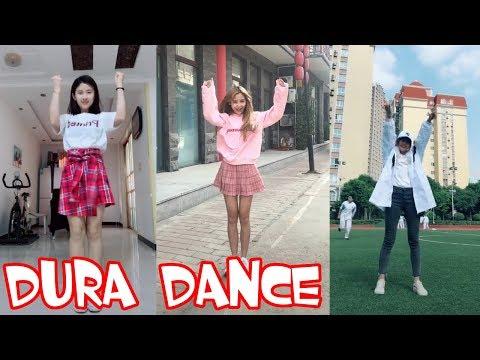 Trào lưu nhảy Dura mới nổi