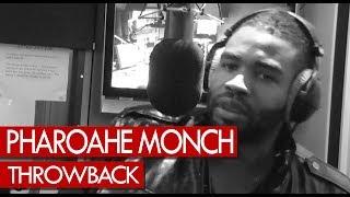 Pharoahe Monch freestyle from 2003 never heard before!