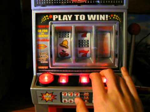 Best slot machines at caesars palace grey eagle casino buffet