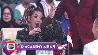 Video Aduuh Repotnya Kalau Soimah Cemburu Berat ke Zam Ryzam | DA Asia 4 MP3, 3GP, MP4, WEBM, AVI, FLV November 2018