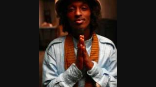 k'naan until the lion learns to speak lyrics