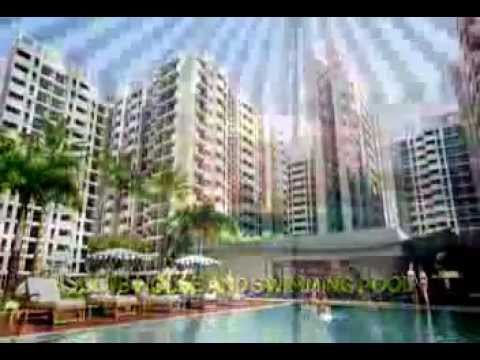 Ekta Parksville, Virar(W) – Flats Starting @ 25 Lacs* – BEST DEAL GUARANTEED!