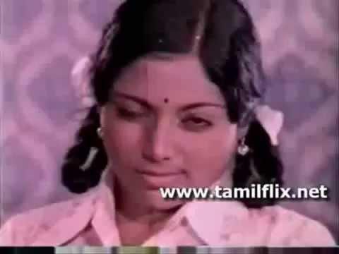Video Therottam Anandha Shenbaga Poovaattam Kaviri Nenjinil download in MP3, 3GP, MP4, WEBM, AVI, FLV January 2017