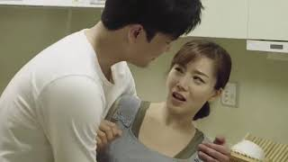 Nonton Mother S Job  2017                     Lee Chae Dam  Ahn Na Yeong  Jo Wan Jin Julie Aguon Film Subtitle Indonesia Streaming Movie Download