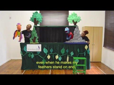 No Monkey Business: Spick & Span - Mac Monkey & Friends