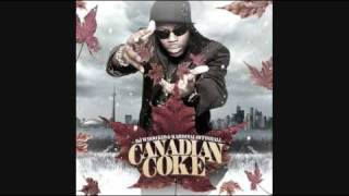 Kardinal Offishall - Take The Money (feat Lindo P)
