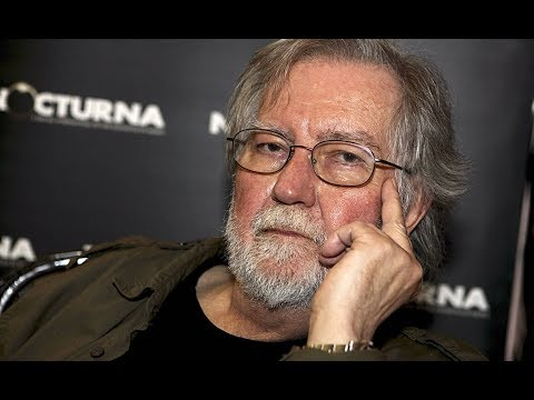 Tobe Hooper, Director of 'The Texas Chain Saw Massacre,' Di3s at 74