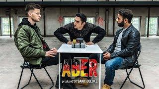Video Eko Fresh - Aber (prod. by Samy Deluxe) MP3, 3GP, MP4, WEBM, AVI, FLV Agustus 2018