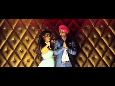 Title Song | Disco Singh | Diljit Dosanjh