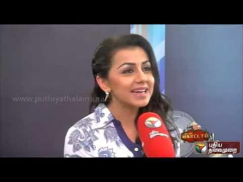 Nikki-Galrani-talks-about-experiences-in-Motta-Shiva-Ketta-Shiva-movie