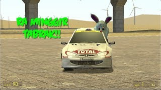 Nonton Garry S Mod Indonesia    Sandbox  Fast And Furious Low Budget   Film Subtitle Indonesia Streaming Movie Download