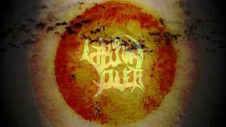 Video LABURNUM DIVER - Sun & Shadow