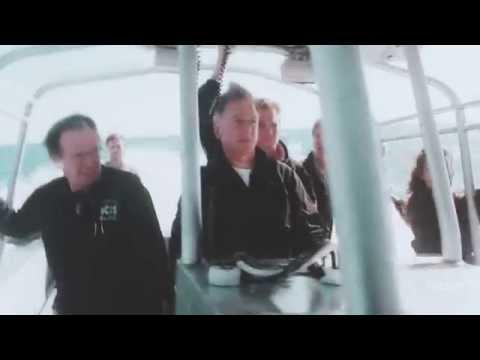 NCIS || Ready or Not (Season 5 Trailer)
