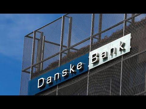 Estland: Danske Bank muss wegen Geldwäscheskandal E ...