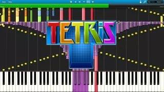 Tetris Theme Download - dcyoutube.org