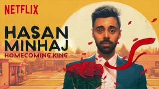 Nonton Music of Homecoming King by Hasan Minhaj / Song by Ludwig Göransson Film Subtitle Indonesia Streaming Movie Download