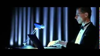Nonton Lupin III (2014) Film Subtitle Indonesia Streaming Movie Download
