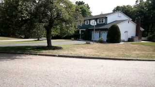 Pearl River (NY) United States  City pictures : 14 Pella Ct, Pearl River, NY 10965