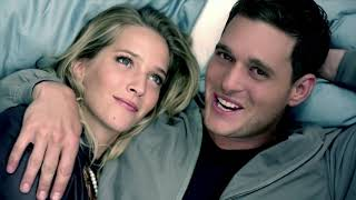 Video Michael Bublé - Haven't Met You Yet [Official Music Video] MP3, 3GP, MP4, WEBM, AVI, FLV April 2018