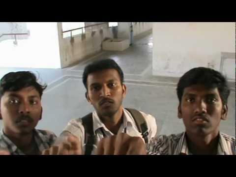 Dsp tamil short film