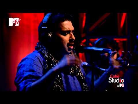 Download Allah Hi Rehem,Shankar Mahadevan,Coke Studio @ MTV,S01,E02 hd file 3gp hd mp4 download videos