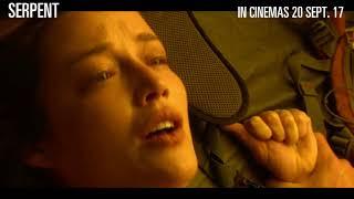Nonton Serpent Trailer Film Subtitle Indonesia Streaming Movie Download