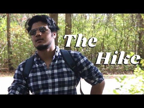 The Hike || Horror Short Film