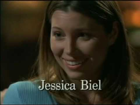7th Heaven Opening Credits -Season 8