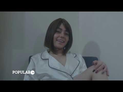 Q&A Paling INTIM Bareng Bidadari Paling IMUT | SHARON AVRIELLIA