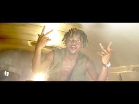 DJ TIMMY -  CONNECT (Official Video) Ft Lk Kuddy & Yung6ix