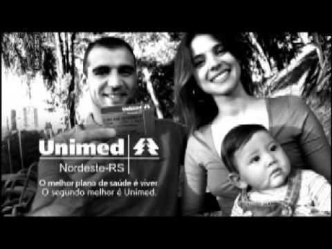 Unimed - Somos, Temos (03)