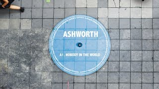Ashworth - Nobody In The World (Cover Art)Ashworth - Nobody In The World From Ultra Music Out Now!The Latest & Greatest from Ultra Music http://smarturl.it/UltraLatestGreatestAshworth - Nobody In The World: http://smarturl.it/NobodyInTheWorldFollow Us:https://www.youtube.com/user/UltraRecords/?sub_confirmation=1https://www.ultramusic.comhttps://www.twitter.com/ultrarecordshttps://www.facebook.com/ultramusichttps://www.youtube.com/ultratvhttps://instagram.com/ultrarecordshttps://soundcloud.com/ultrarecordshttps://open.spotify.com/user/ultramusicofficial#ashworth#nobodyintheworld#ultra#ultramusic