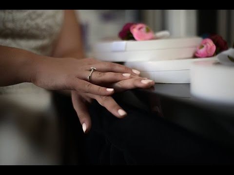 Narek & Karina Anons(official videos full HD) (видео)