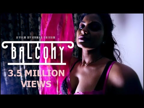 Video BALCONY- A Silent Musical Love Story download in MP3, 3GP, MP4, WEBM, AVI, FLV January 2017