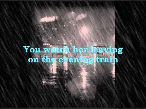 Tekst piosenki Ronan Keating - On My Way po polsku