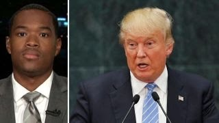 Video Black voter: Here's why I pulled the lever for Trump MP3, 3GP, MP4, WEBM, AVI, FLV Juli 2018