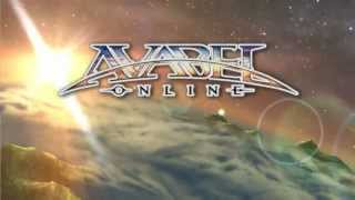 ONLINE  RPG  AVABEL YouTube video