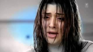 Video ♥ღ♥ Ishq Na Karna Ishq Na Karna ♥ღ♥ Presented By Simran Khan ♥ღ♥ MP3, 3GP, MP4, WEBM, AVI, FLV Oktober 2018