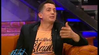 Natën - Osman Azemi, Besim Ugzmajli & Faton Isufi 22.05.2018