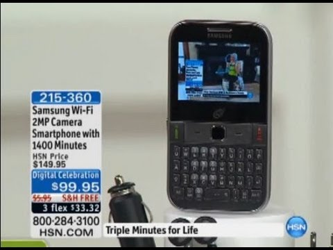 samsung s390 2mp camera wi fi smartphone with 1400 minutes