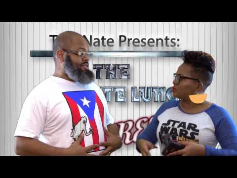 5MLB | Monday Madness: AnitaBaker gone too soon? 1 child,  3 parents???