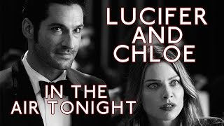 """Synopsis: Really digging this show! 😈 Watch in HD/with headphones. Like, Comment, and SUBSCRIBE if you like what you see! XO! TUMBLR: http://beautifullytragic6.tumblr.com/ CHANNEL: https://www.youtube.com/user/Beautifullytragic6TWITTER: https://twitter.com/BeautifullyT6INSTAGRAM: http://instagram.com/beautifullytragic8VOICE-OVERS: """"Mr. Morningstar."""" """"He's a civilian consultant."""" """"We work cases together."""" """"You Detective...you seem oddly immune to my charms."""" """"I find that people make Los Angeles their home for one of two reasons...either they're running from something, or looking for something."""" """"Lucifer Morningstar is many things...but he is not a liar."""" """"Always the truth...point of pride for me Detective."""" """"But you're avoiding the truth."""" """"Look, I have to admit I've seen some things I can't explain."""" """"You need to see that this Chloe you so adore isn't worthy of you."""" """"Well I admit I enjoy working with her, but adore? That's a bit much."""" """"Oh please, you've sacrificed more for her than you ever have for anyone else."""" """"You are changing."""" """"She doesn't care about you like you care about her."""" Disclaimer: All music, clips, animations, overlays, textures, photos, etc. belong to all respective artists. Absolutely NO copyright infringement intended. This video is not in any way used to gain a profit. It was just made for fun! I own nothing."""