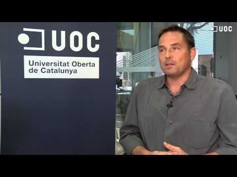 Té sentit i futur la universitat tal i com la coneixem avui dia?