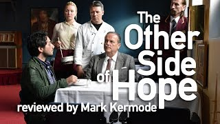 Nonton The Other Side Of Hope Reviewed By Mark Kermode Film Subtitle Indonesia Streaming Movie Download