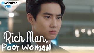 Video Rich Man, Poor Woman - EP16 | Suho's Confession to Ha Yeon Soo [Eng Sub] MP3, 3GP, MP4, WEBM, AVI, FLV September 2018