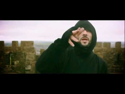 Game of Death – Gohon ft Sever (Official Video)