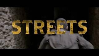 King Arthur - Streets :30 TV Spot