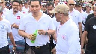 Download Video Putra-Putri Soeharto Jadi Petinggi Partai MP3 3GP MP4