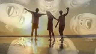 Por que Dia do amigo? O Dia do Amigo, celebrado em 20 de Julho, foi primeiramente adotado em Buenos Aires, na Argentina,...