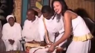 AWDE AMET   DAMTEW AYELE-አውድ አመት-ዳምጠው አየለ- Ethiopia
